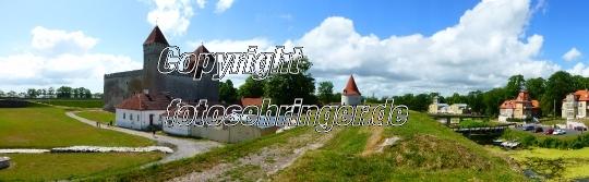 Reisen & Sonstiges (32)