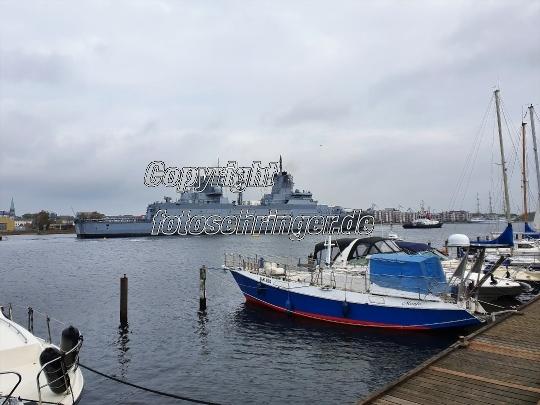 Marine (117)